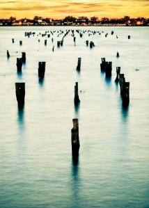 hudson river, new york city, manhattan, hoboken, pier, city photos
