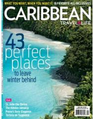 caribbeantravellife