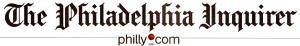 philly_inquirer_masthead1