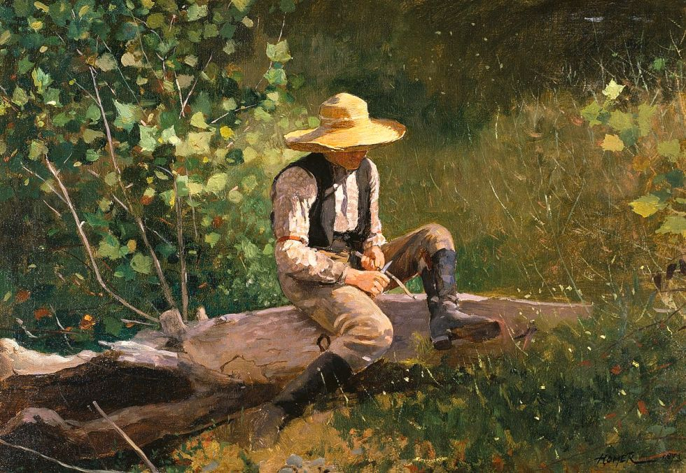 1280px-winslow_homer_-_the_whittling_boy